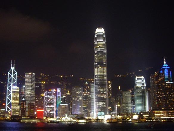 HKday 047